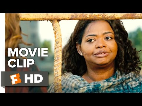 The Divergent Series: Allegiant Movie CLIP - Factions (2016) - Naomi Watts, Octavia Spencer Movie HD