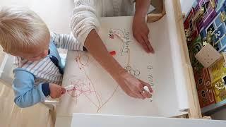 Английский для детей | Обучающее видео для самых маленьких