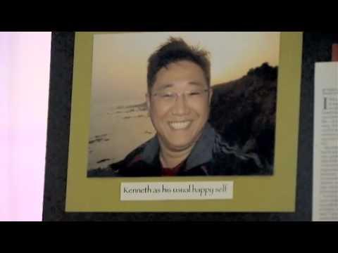 Kenneth Bae, Mom Meet; Release Not Guaranteed