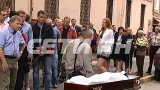Нижегородец стал жертвой трагедии в московском метро