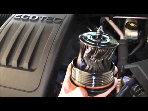 2012 equinox fuel filter 2013 chevy equinox fuel filter location
