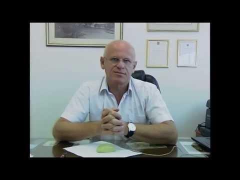 """ד""""ר ברגר מומחה בכירורגיה פלסטית ואסתטית מסביר על אוזניים בולטות"""