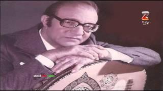 محمد عبد الوهاب - كل ده كان ليه  ✿ زمن الفن الجميل ✿