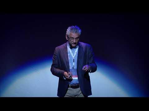 Sotiris Kovos | Ανακαλύπτοντας την γοητεία των σχεδίων