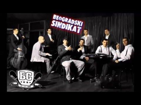 Beogradski Sindikat -  Sve pesme (58 pesama)