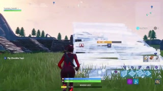 *New* HOW TO GET THE NEW CLOAK SHADOW SKIN FREE | FORTNITE free vbucks giveaway | og account giveawa