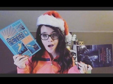 Los mejores libros para regalar esta navidad - Los mejores libros para regalar ...