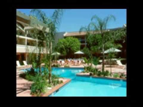 atrium hotel irvine - All Informations You Needs