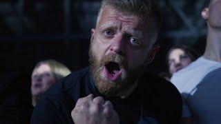 Download Би-2 💥 NewBest #3: Уральский тур, челябинский мужик и бутерброд 🤷 Mp3 and Videos