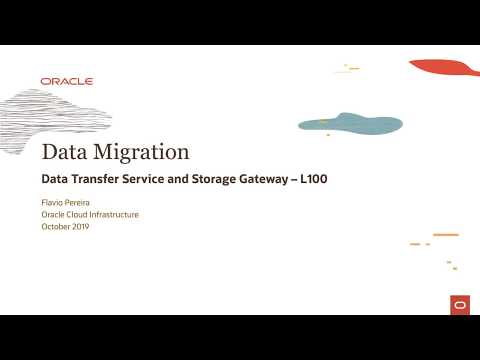data-migration-level-100---part-1---planning-your-data-migration-to-oci