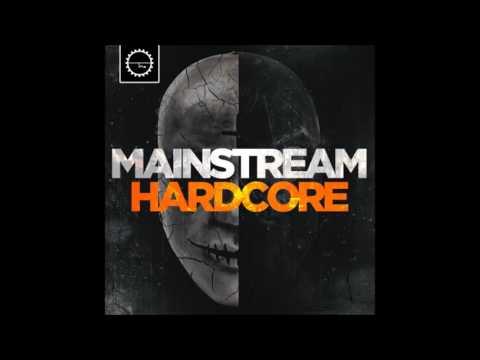 Sample Pack - Mainstream Hardcore Demo 2 (175 bpm)