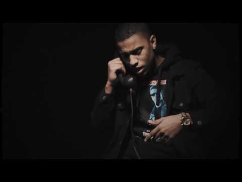 Youtube: YG Pablo – William Kidd