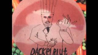 Dackelblut - Christa