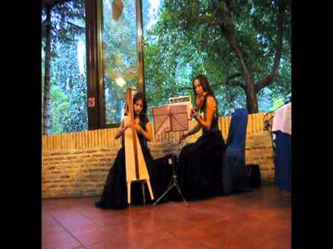 Metallica. Música para bodas