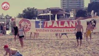 Palant powraca! Polskie Stowarzyszenie Palantowe PSPal dla polakpotrafi.pl