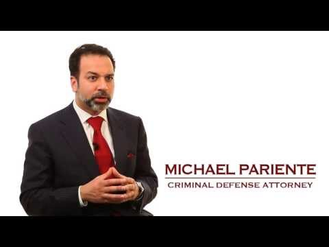 Las Vegas Federal Crimes Lawyer