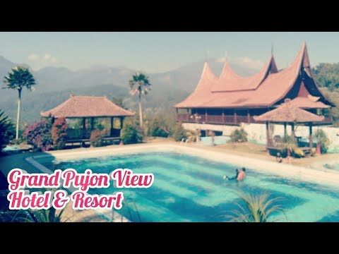 grand-pujon-view-hotel-&-resort-|-batu-malang