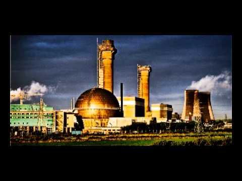 UK's Plutonium Stockpile on File on Four 19 2 13