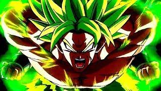 Dragon Ball RP: Successors [Beta v06] (NEW UPDATE BERSERKER