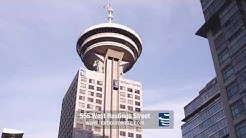 Harbour Centre
