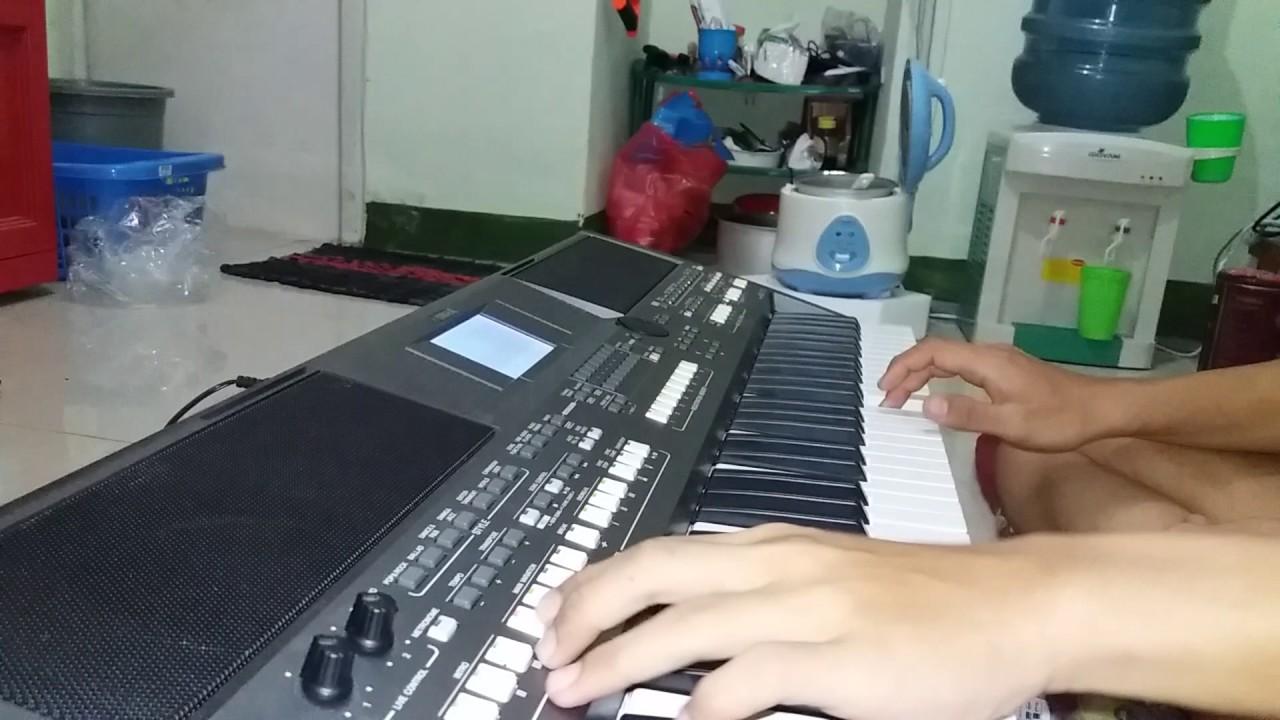 Yamaha psr s670 indian styles free download