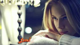 Think I'm In Love Again - Paul Anka (♪Music Video with Lyrics) HD