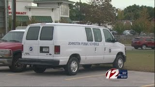 Police: Threats Made Against RI Students