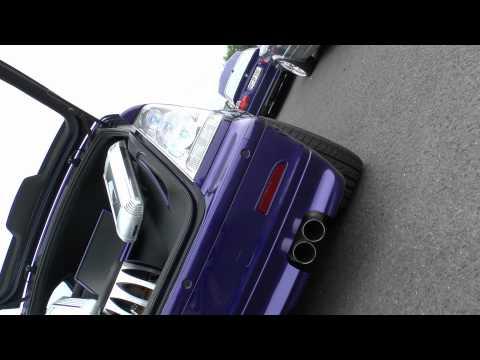 Chopper meeting in Germany Tretharley Biker treffen am Maschsee von YouTube · Dauer:  2 Minuten 59 Sekunden