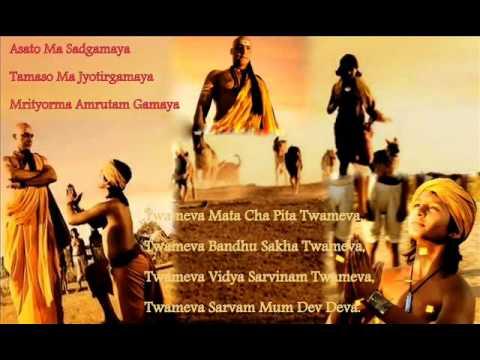 Chandragupt Maurya's Theme Song On Guitar Played by Rahul.wmv