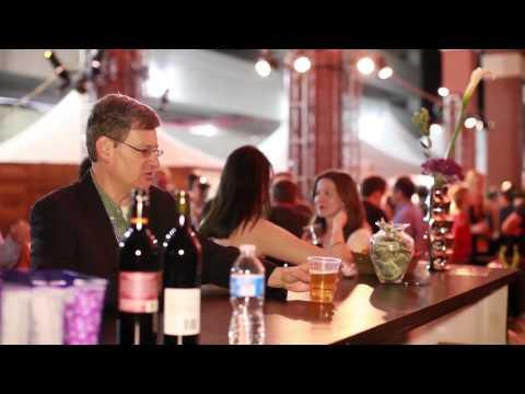 2014 Nashville Film Festival Sizzle Reel