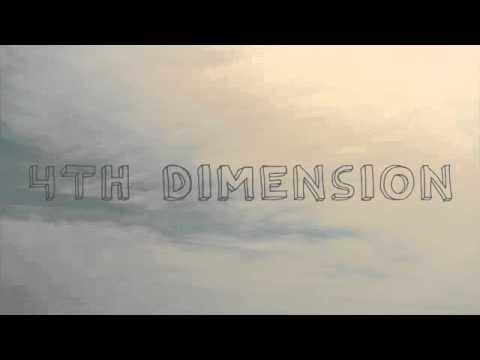 4th Dimension - Wolves (Demo)