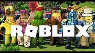 Adventures in roblox 2
