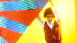 Michael Jackson - Rock With The Boogie - VideoMix - GMJHD