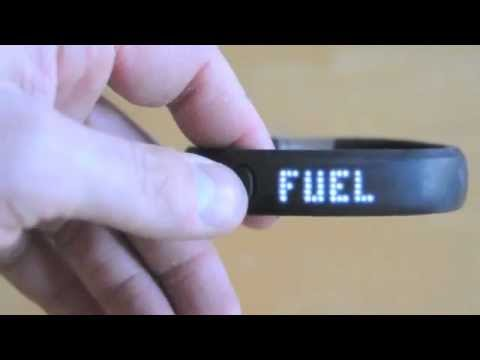 nike-fuelband-review