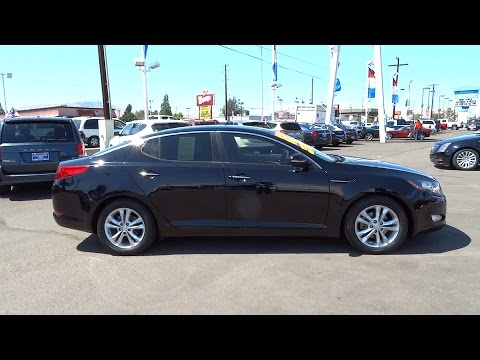 2013 kia optima carson city reno yerington northern nevada elko. Cars Review. Best American Auto & Cars Review