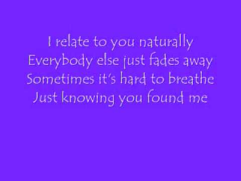 Jessica Simpson - Part Of Your World from YouTube · Duration:  3 minutes 28 seconds