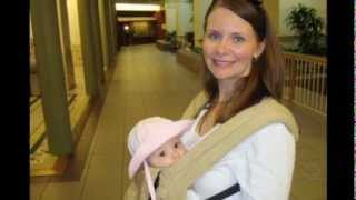 wqed experience attachment parenting