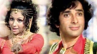 Chetan Rawal - Wada Karo Nahin Chhodogi - Hindi Duet Karaoke w/ Male Voice