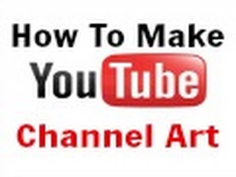 Cute Rainbow Dragon Wallpaper How To Make Youtube Channel Art Easy Youtube