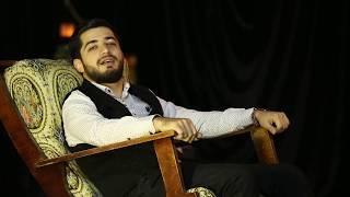 Asim Eliyev - Sevginden | 2019