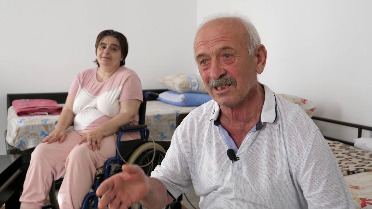 Si po i perballojne Personat me Aftesi te Kufizuar pasojat e COVID-19 ne Shqiperi?