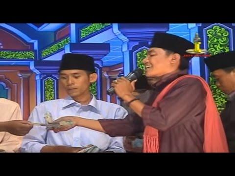 Tayub Rukun Karya - Wardiyanto * Sunanto * Suhadiya [OFFICIAL]