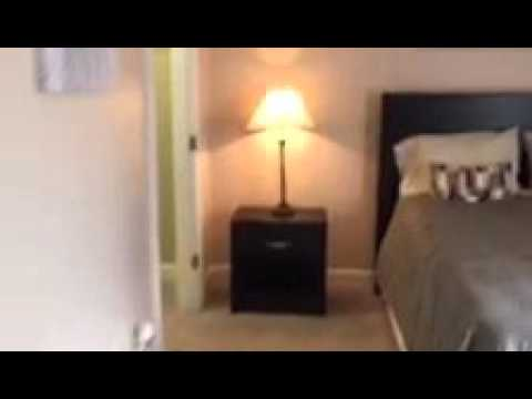 Oakbrook Apartments Baton Rouge video tour cover