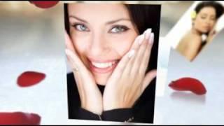 Лазерная эпиляция в Киеве, косметология, пилинг(, 2011-04-27T10:17:53.000Z)