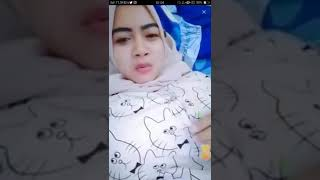 Cewek jilbab di entot