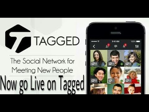 tagged.com dating site