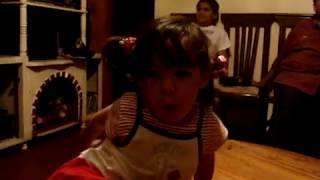 VIDEO ariana engreida