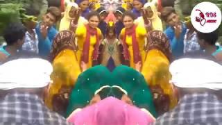 Tara Number Deti Ja Maro Number Leti Ja !! Gokul Sharma New Song 2018 || थारा नंबर देती जा