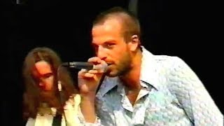 "Selig -  Köln 17.08.1996 ""Bizarre Festival"" (TV)"