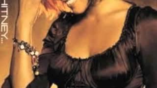 Whitney Houston Tribute - When you believe Remix